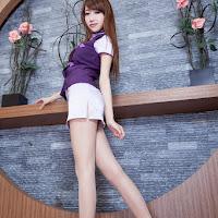[Beautyleg]2014-04-09 No.959 Tiara 0005.jpg