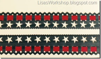 Border Maker Ideas on Lisa's Workshop