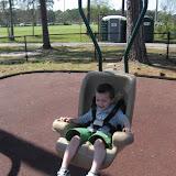 Park in Myrtle Beach - 040510 - 08