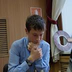 kalinichenko2015_38.jpg