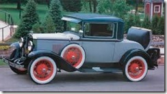 1929-chevrolet-series-ac-international-1