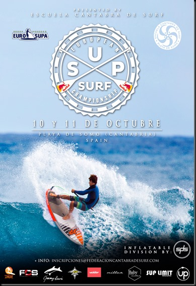 sup_surf2