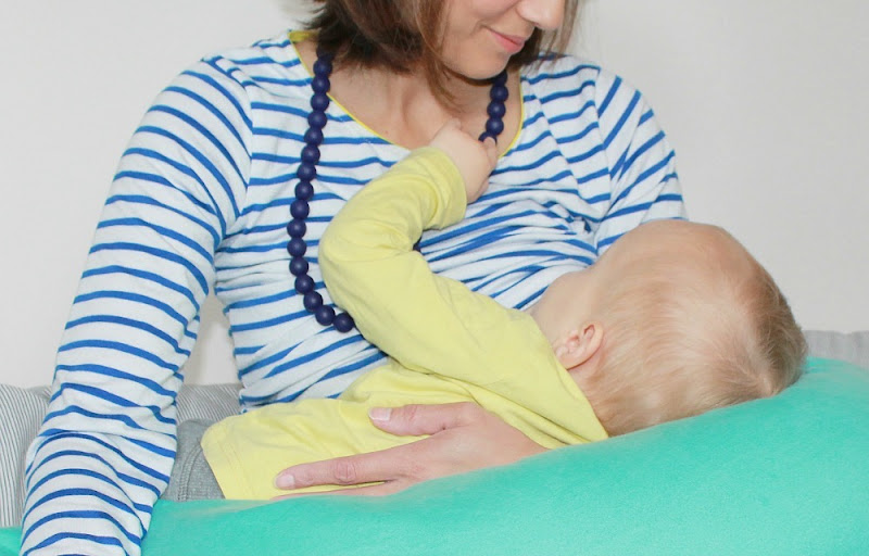 theraline pillow review