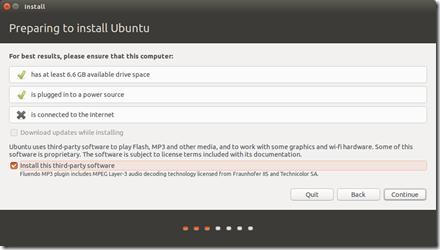install-ubuntu-4