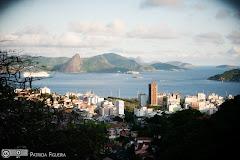 Foto 0664. Marcadores: 27/11/2010, Casamento Valeria e Leonardo, Paisagem, Rio de Janeiro