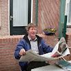 13-2009-06-12-heeg.jpg