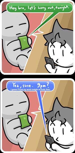 309 - 01 02