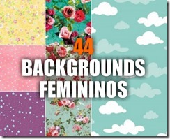 44 BACKGROUNDS