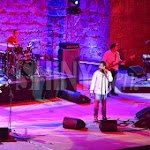 shinymen-cheb-khaled-festival-de-carthage-2013 (73).JPG