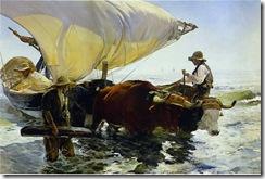 joaquin_sorolla_la_vuelta_de_la_pesca_1894_museo_dorsay