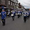 07-Fietel2012_8-Koninklijke Harmonie__DSC_0046.JPG