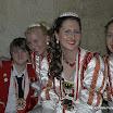 damensitzung_2012_13_20120206_1009579831.jpg