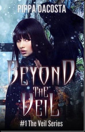 beyond-the-veil