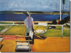 710RichardDiebenkorn2-figureonporch