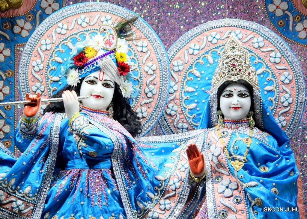 ISKCON Juhu Mangal Deity Darshan 11 Feb 16 (30)
