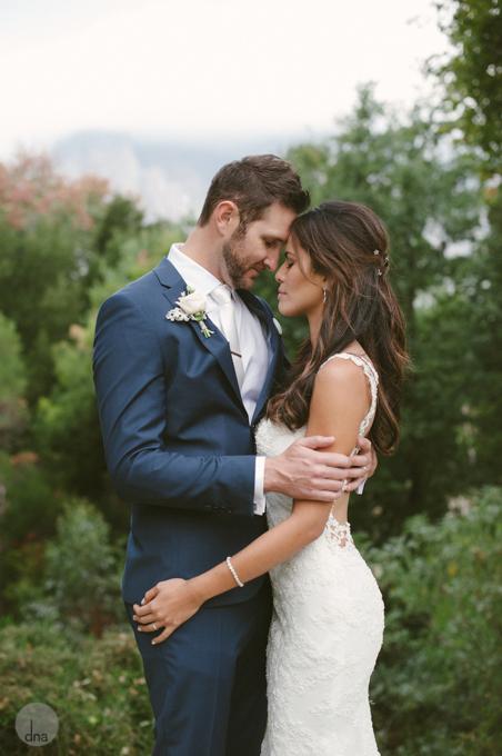 Ana and Dylan wedding Molenvliet Stellenbosch South Africa shot by dna photographers 0114.jpg