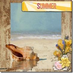 challenge6-summer