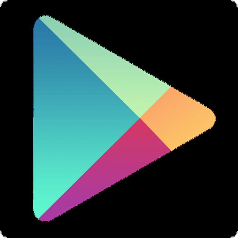 Guida a Google Play: caricamento di applicazioni.