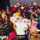 2016-02-13-post-carnaval-moscou-391.jpg