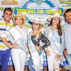 0143 - Rainha do Rodeio 2015 - Thiago Álan - Estúdio Allgo.jpg
