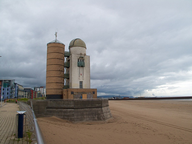swansea-observatory-tower-6