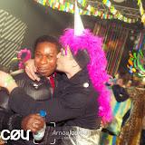 2016-02-06-carnaval-moscou-torello-171.jpg