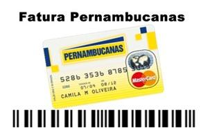 fatura-cartao-pernambucanas-www.meuscartoes.com