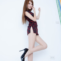 [Beautyleg]2014-09-17 No.1028 Aries 0015.jpg