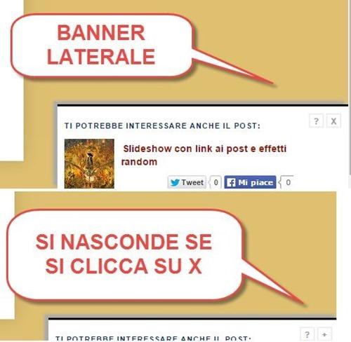 banner-laterale-post-consigliati