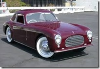 1947-Cisitalia-1000