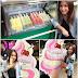 Poop Bacteria Found in Hong Kong Ice Cream