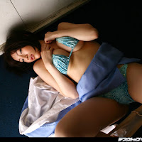 [DGC] 2007.05 - No.430 - Yuuri Morishita (森下悠里) 063.jpg