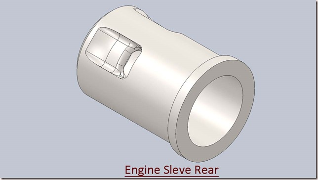 Engine Sleve Rear_1