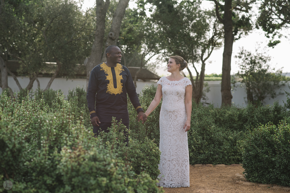 Hannah and Pule wedding Babylonstoren Franschhoek South Africa shot by dna photographers 927.jpg