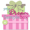 My Dream Sample Box