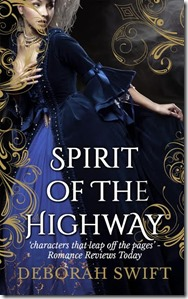 01_Spirit of the Highway (1)