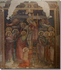440px-Sant'Ambrogio,_Niccolò_Gerini,_deposizione2
