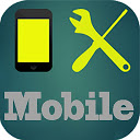 Learn to repair mobile from scratch