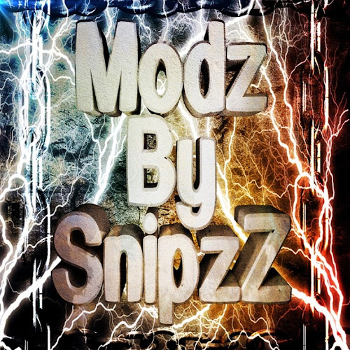 Modz By SnipzZ images, pictures