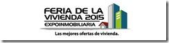 Feria Vivienda 2015