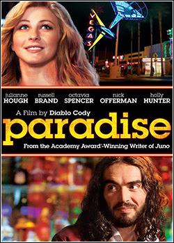 Assistir À Procura de um Paraíso – Dublado Online 2013