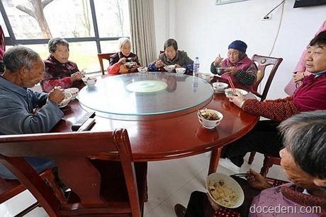 Xiong7