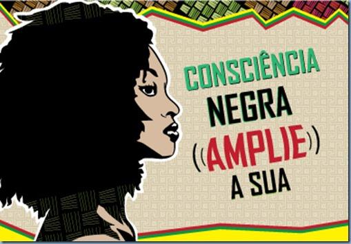 consciencia-negra