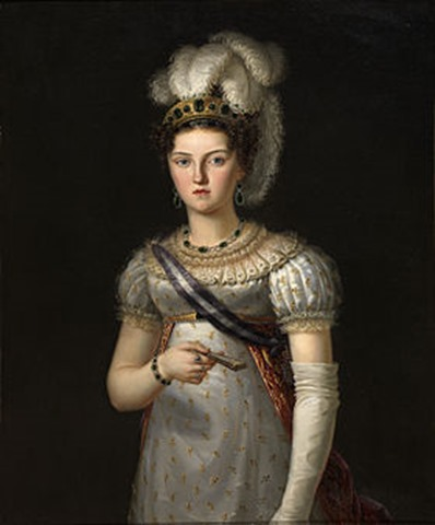 Maria_Josepha_of_Saxony