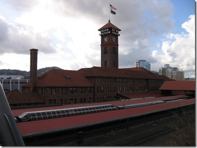 IMG_9858 Union Station in Portland, Oregon on October 21, 2009