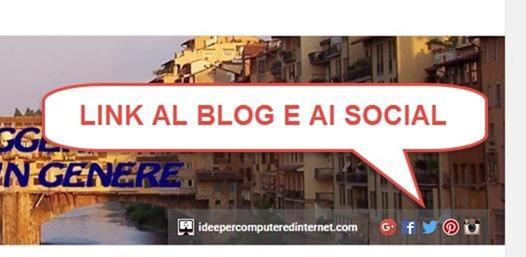 aggioungere-link-blog-social