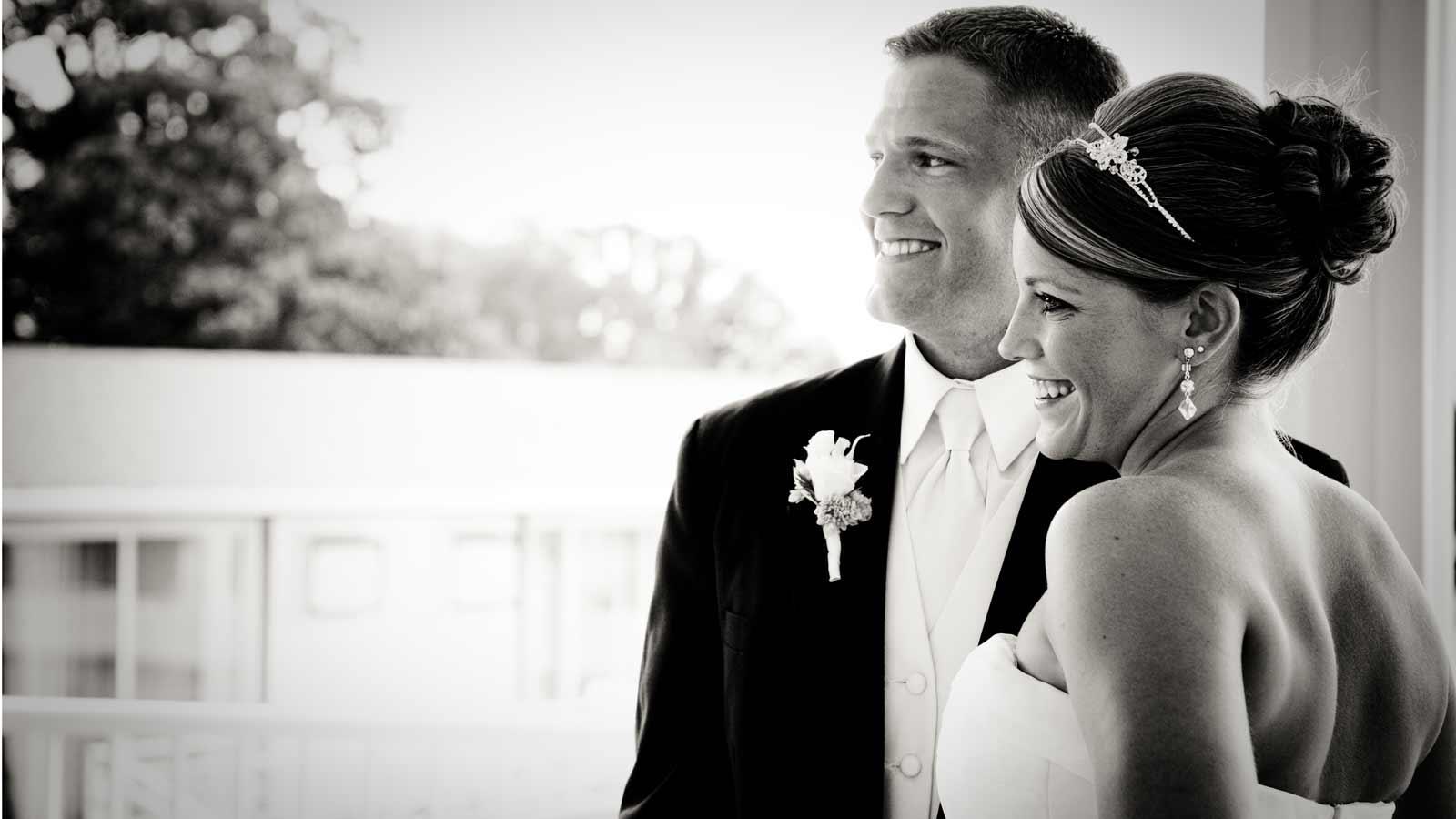 Candid Wedding Photographers