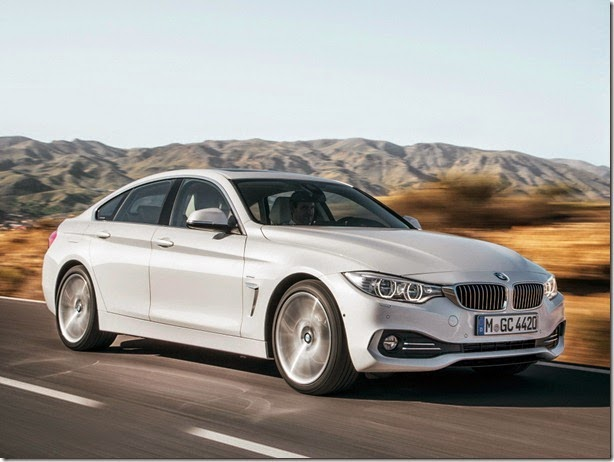 bmw_420d_gran_coupe_luxury_line_7