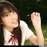[DGC] 2007.07 - No.453 - Mizuho Hata (秦みずほ) 002.jpg