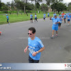 allianz15k2015cl531-1331.jpg